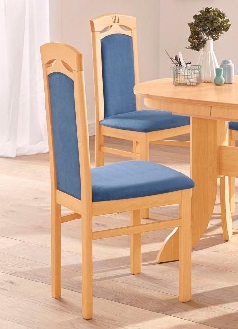 eetkamerstoel in een set van 2 (set, 2 stuks) bestellen: 30 dagen bedenktijd