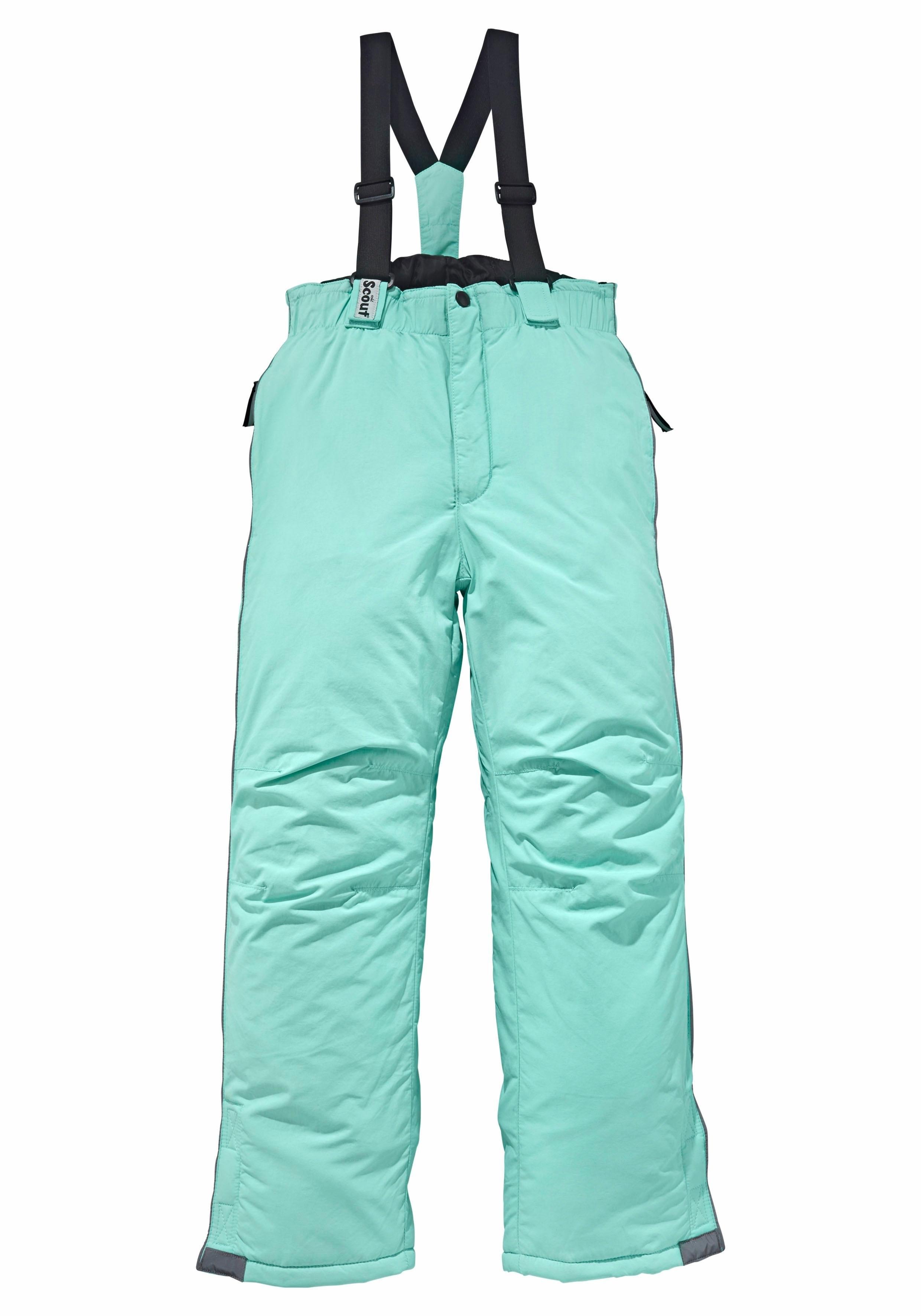 Scout skibroek voordelig en veilig online kopen