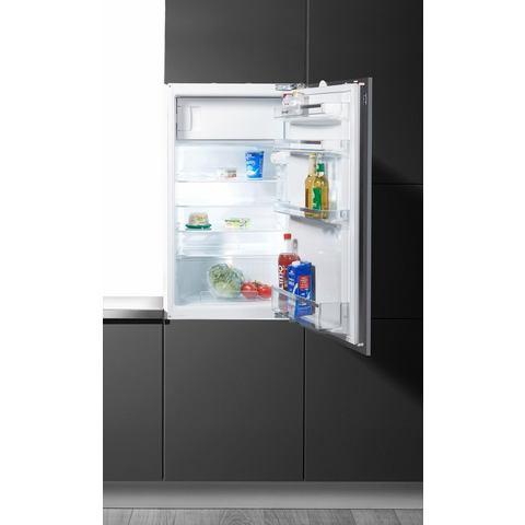 Siemens KI20LV52 inbouw koelkast
