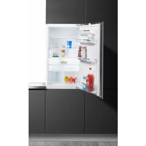 Siemens KI20RV52 inbouw koelkast