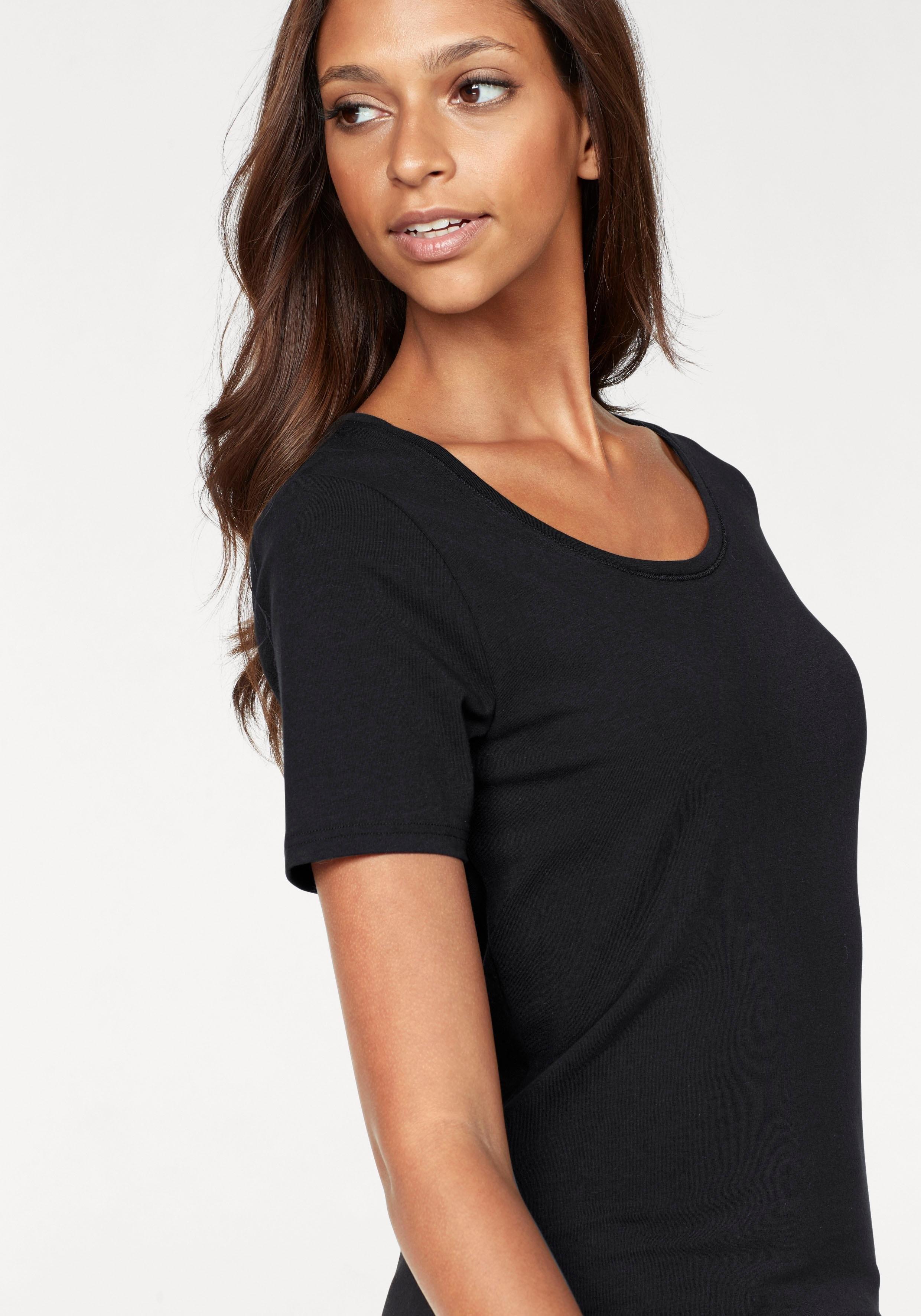 Online Vivance shirtset 2In De Winkel T Van oeWQrEdBxC