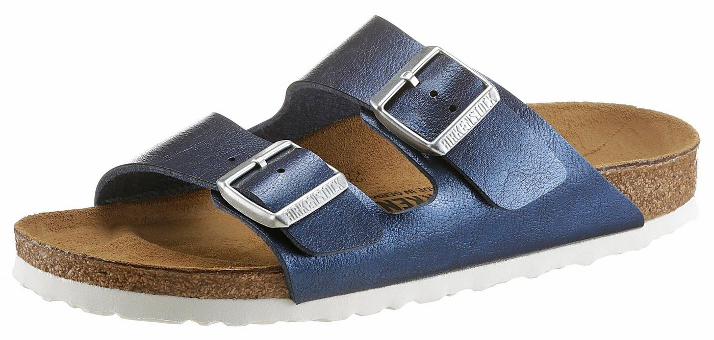 - NU 21% KORTING BIRKENSTOCK slippers ARIZONA
