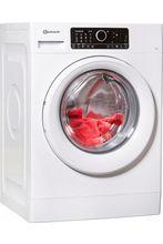 beko wasmachine wcv 6711 bc nu online bestellen otto. Black Bedroom Furniture Sets. Home Design Ideas
