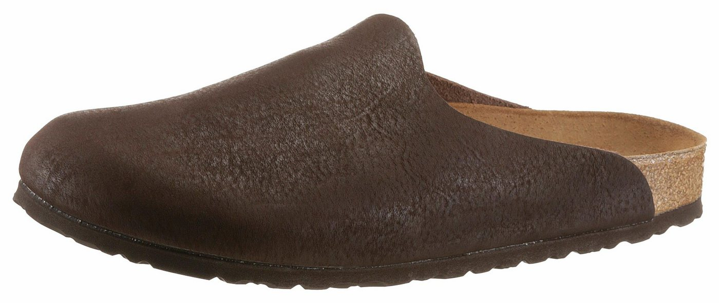 NU 21% KORTING Birkenstock pantoffels AMSTERDAM online kopen
