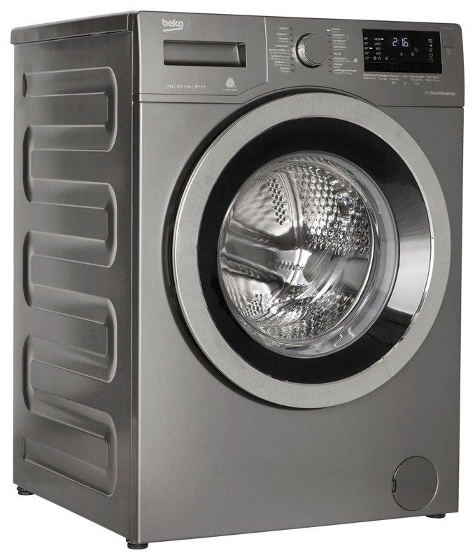 Beko Wasmachine WTC8733XCM goedkoop op otto.nl kopen