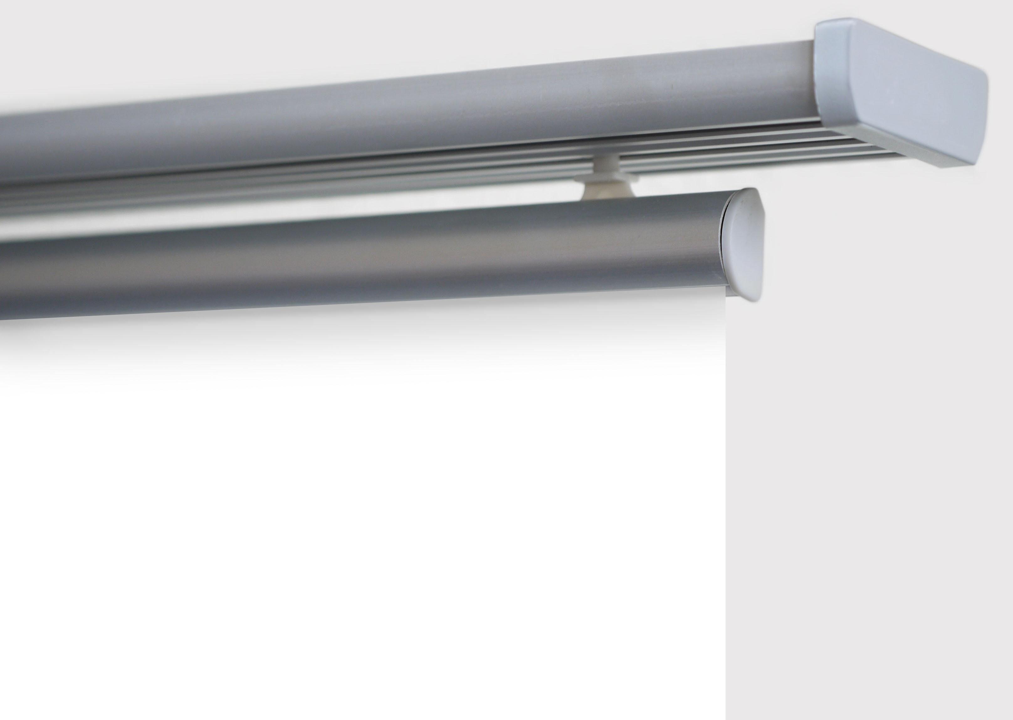 Paneelwagen 60 Cm ~ Paneelwagen cm amazing ixxdesign aluminium paneelwagen