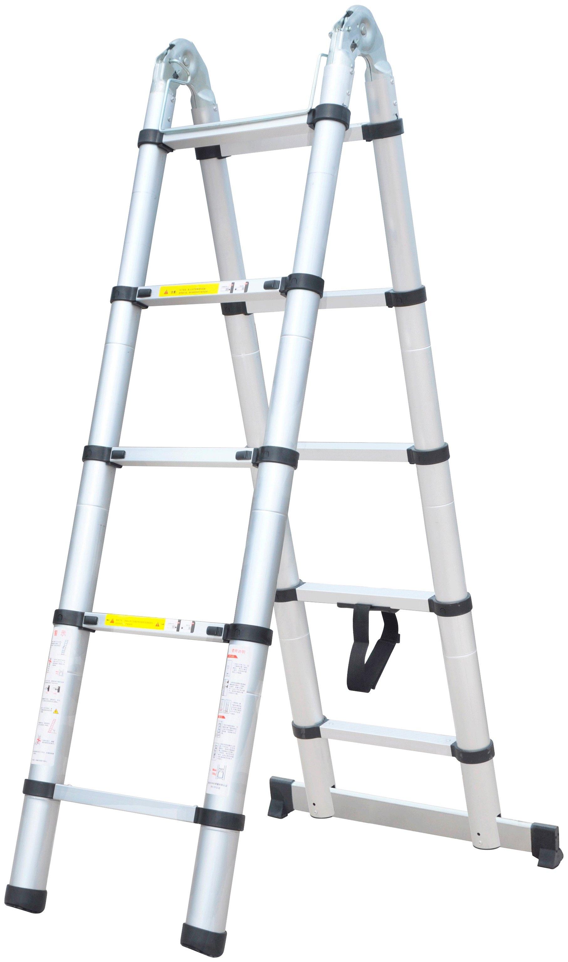 ladder kopen groot aanbod aan ladders al vanaf 49 99 otto. Black Bedroom Furniture Sets. Home Design Ideas