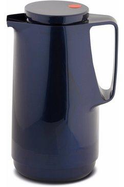 thermoskan, 1 liter, »760«