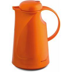 rotpunkt thermoskan 280 oranje