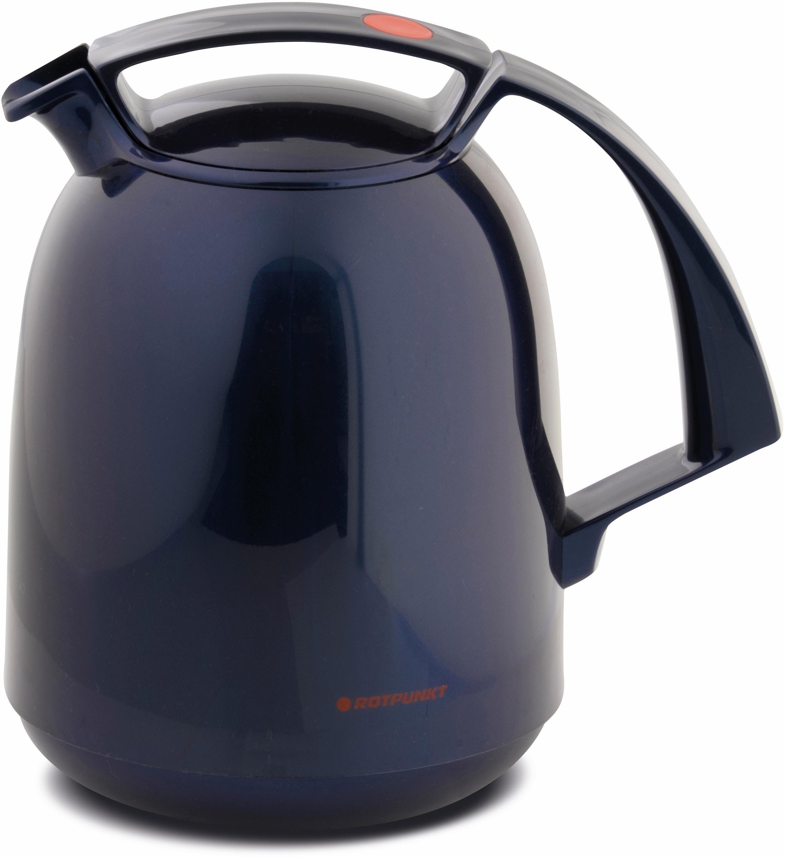 ROTPUNKT thermoskan »810« bij OTTO online kopen