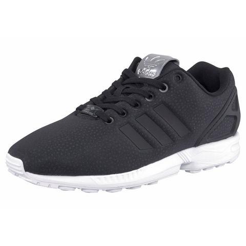 NU GRATIS VERZENDING: ADIDAS ORIGINALS sneakers »ZX Flux W«