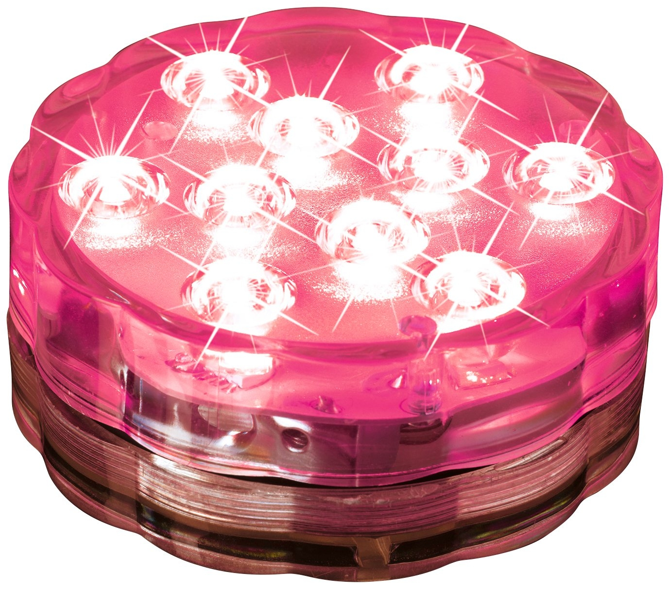 LED-verlichting »easy!maxx magisch licht« nu online bestellen | OTTO