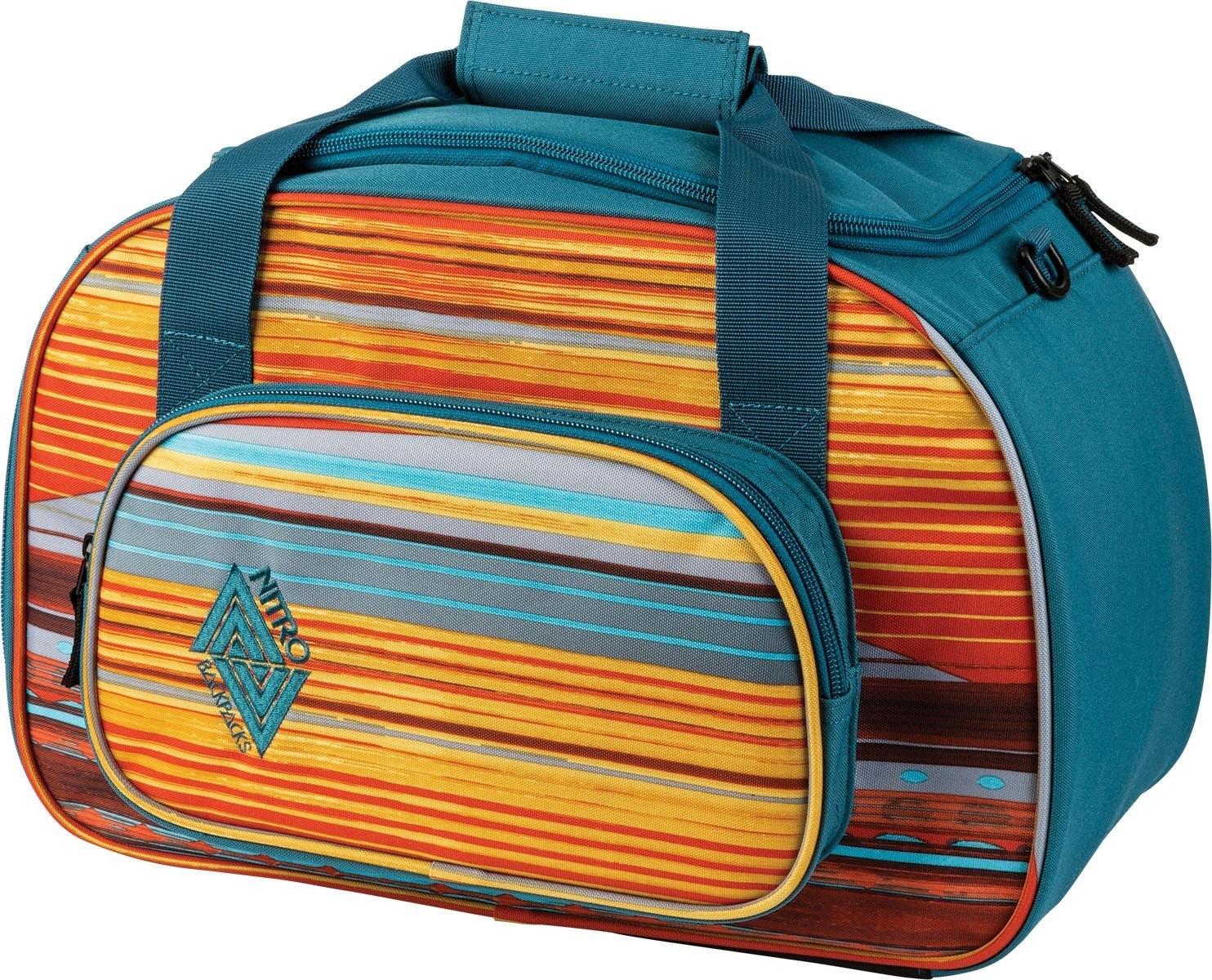 NITRO reistas, »Duffle Bag XS Canyon« voordelig en veilig online kopen
