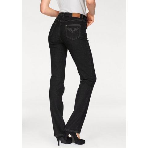 ARIZONA Jeans in 5-pocketsmodel