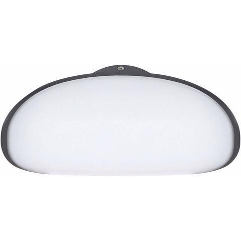 Jens Stolte LED-buitenlamp, wandlamp, ERFURT