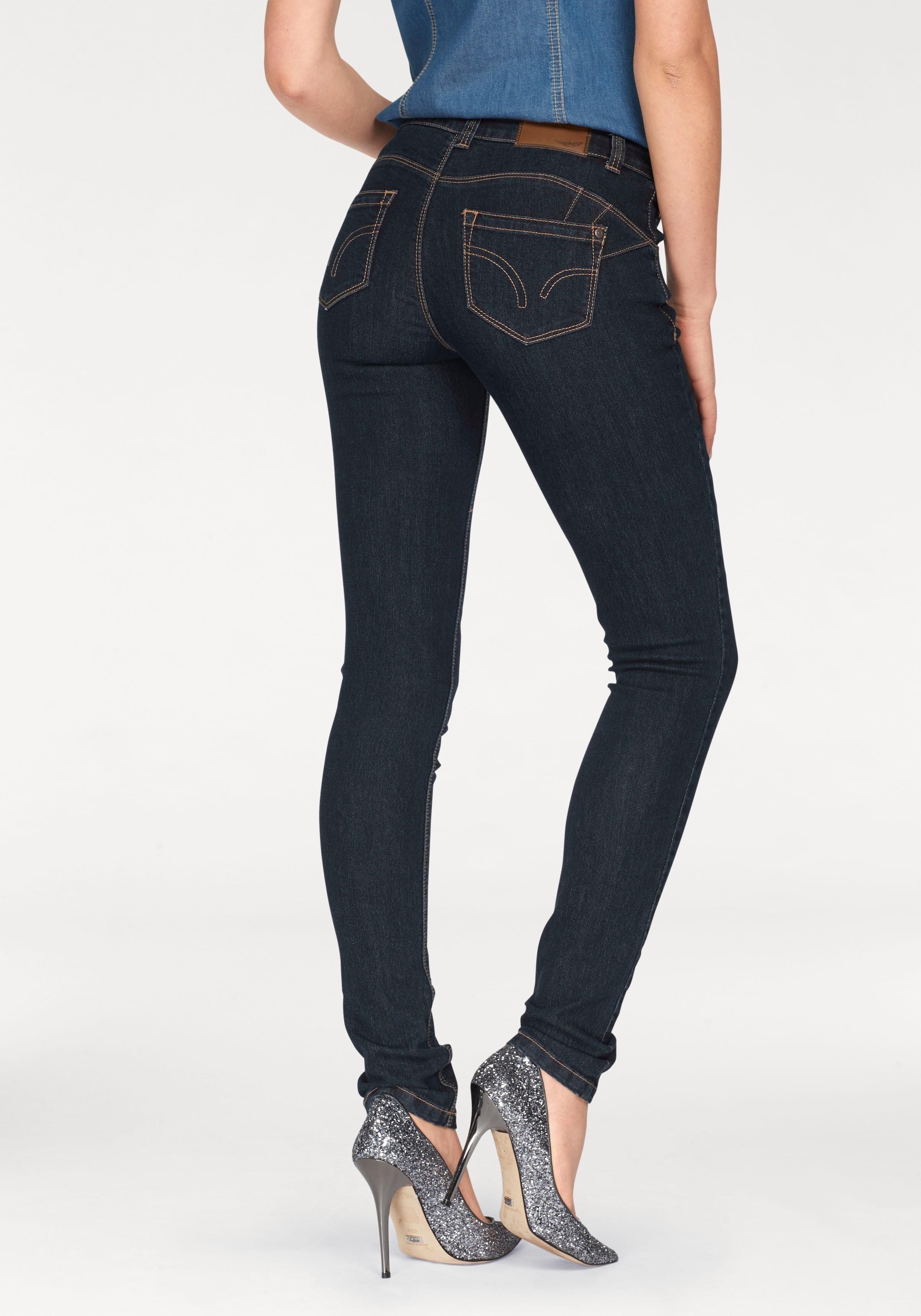 effect Met Skinny jeans Shape Arizona Makkelijk Besteld 8vnmN0w