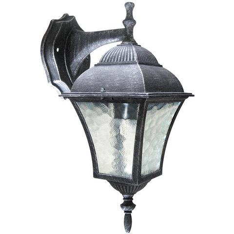 Jens Stolte buitenlamp, wandlamp, hangend, Toscana