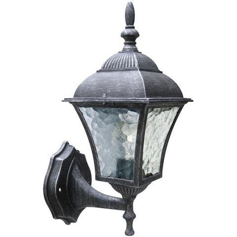 Jens Stolte buitenlamp, wandlamp staand, Toscana