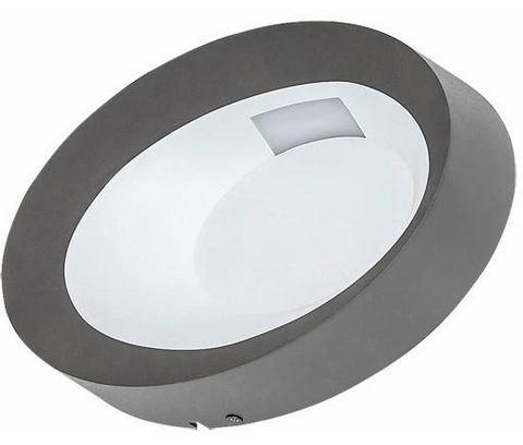 Jens Stolte LED-buitenlamp, wandlamp, BANGKOK