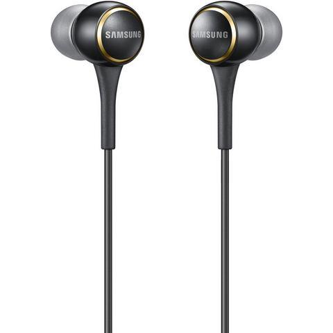 Samsung In Ear IG935 Headset Black (EO-IG935BBEGWW)