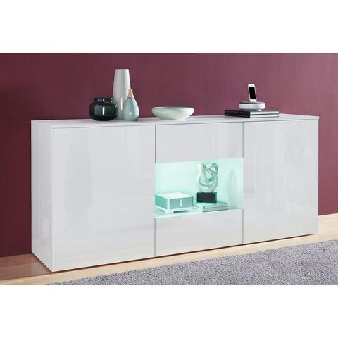 Tecnos dressoir, breedte 180 cm