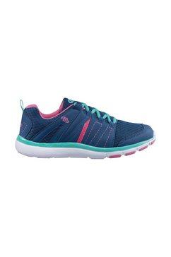 de moderne recreatieve schoen voor vrouwen »Crater«