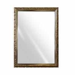 home affaire spiegel angers goud