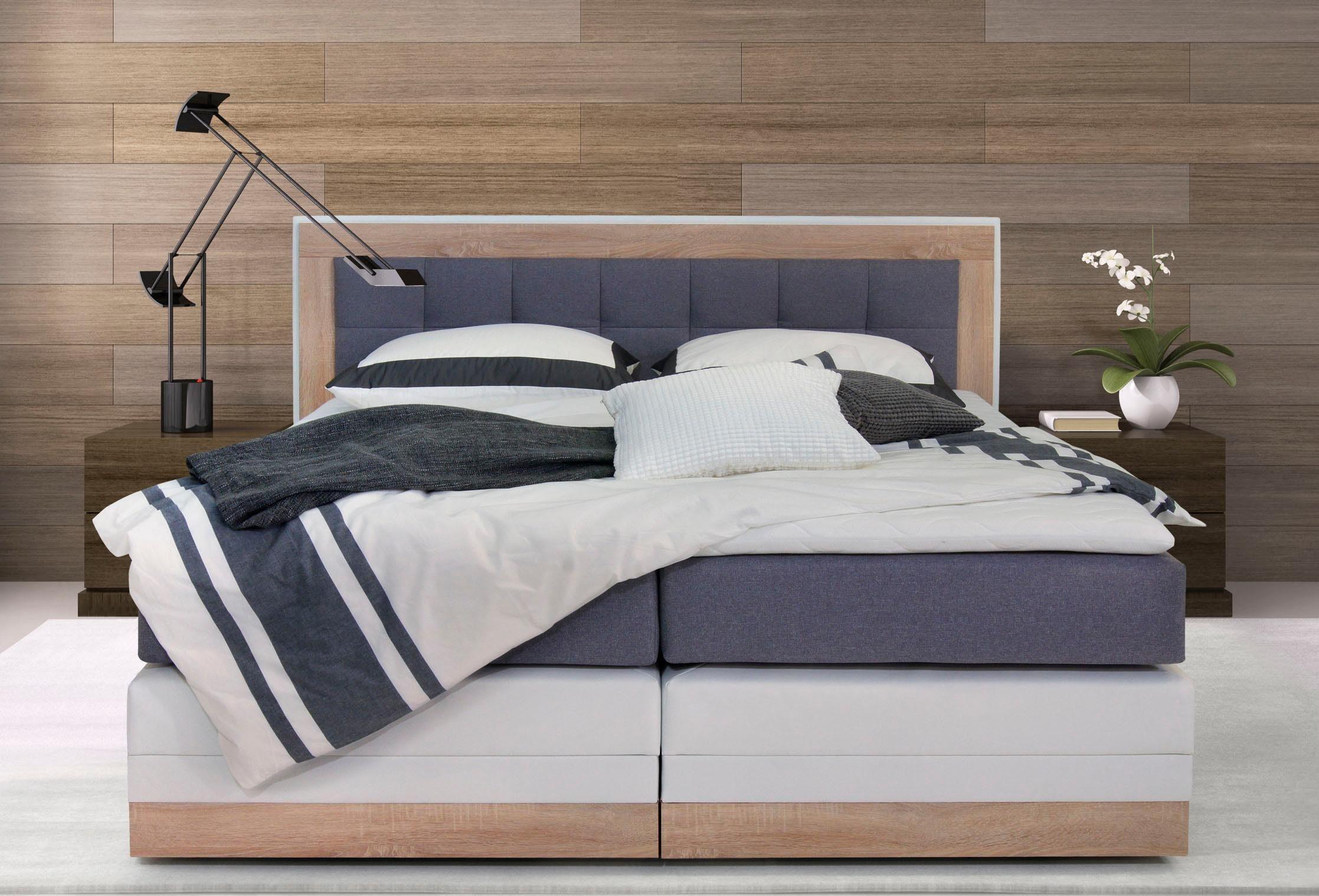 Hoofdbord bed hout amazing hoofdbord with hoofdbord bed hout