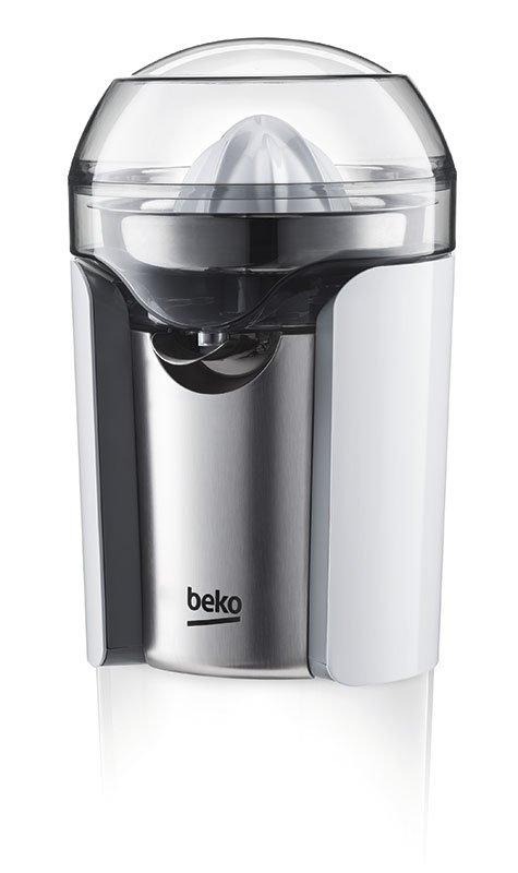 BEKO Citruspers CJB6100W voordelig en veilig online kopen