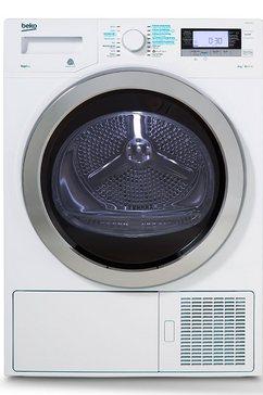 Wasdroger DR8535RXO