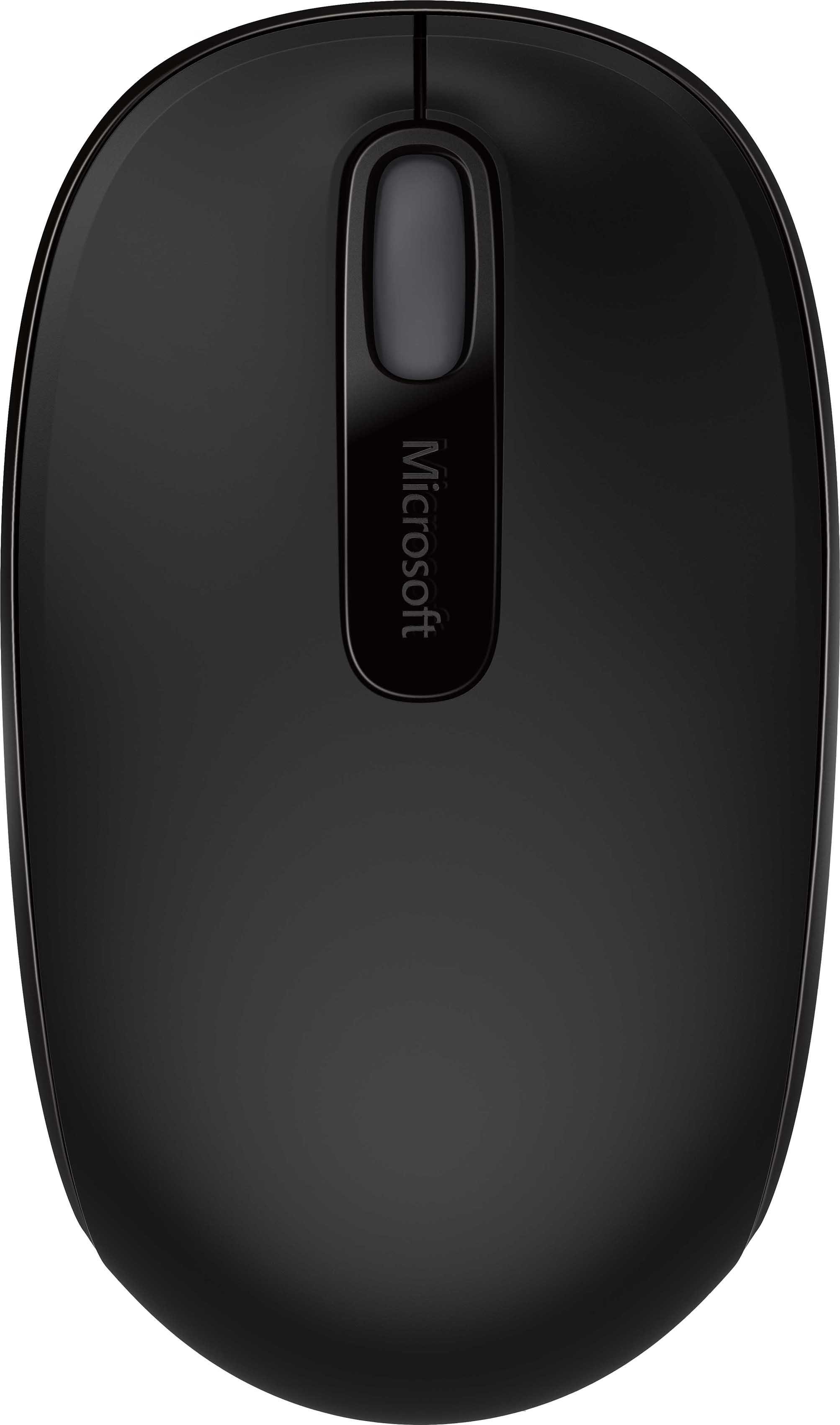 Microsoft draadloze mobiele muis 1850 in de webshop van OTTO kopen