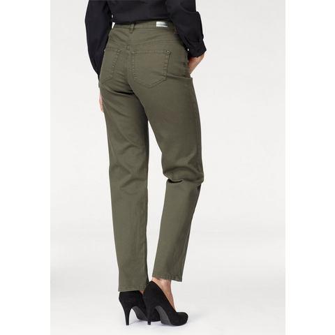 Otto - Mac NU 15% KORTING: MAC comfortabele jeans Stella