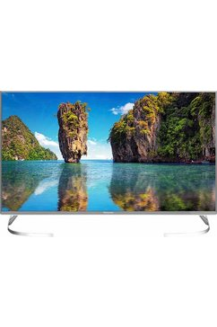 TX-40EXW734 LED-TV, (100 cm/40 inch, UHD/4k, Smart-TV)