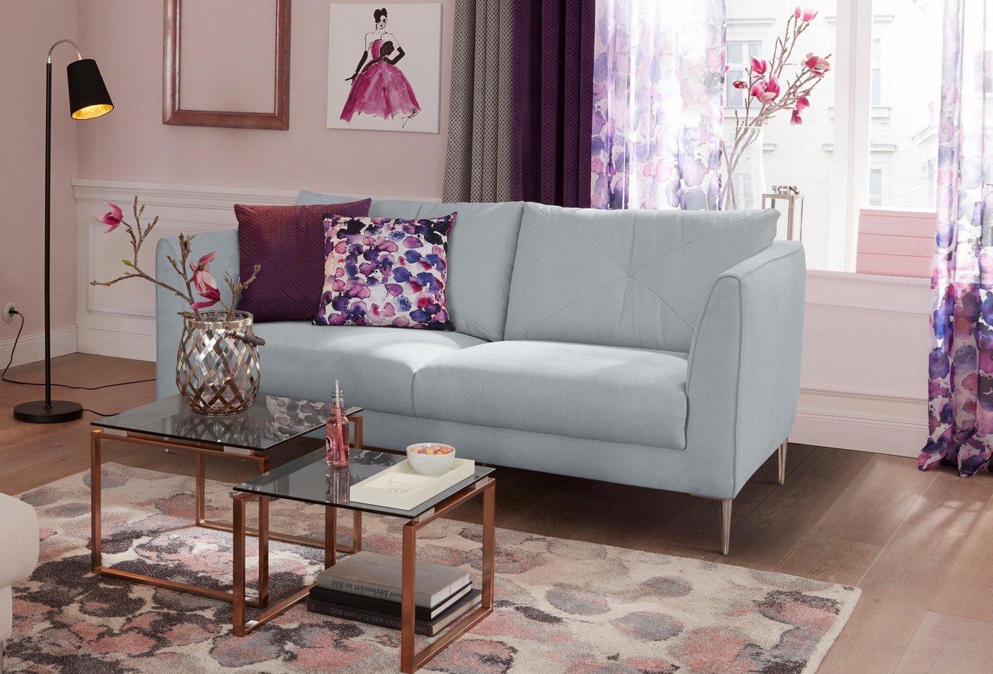 GMK Home & Living 2-zitsbank Lille