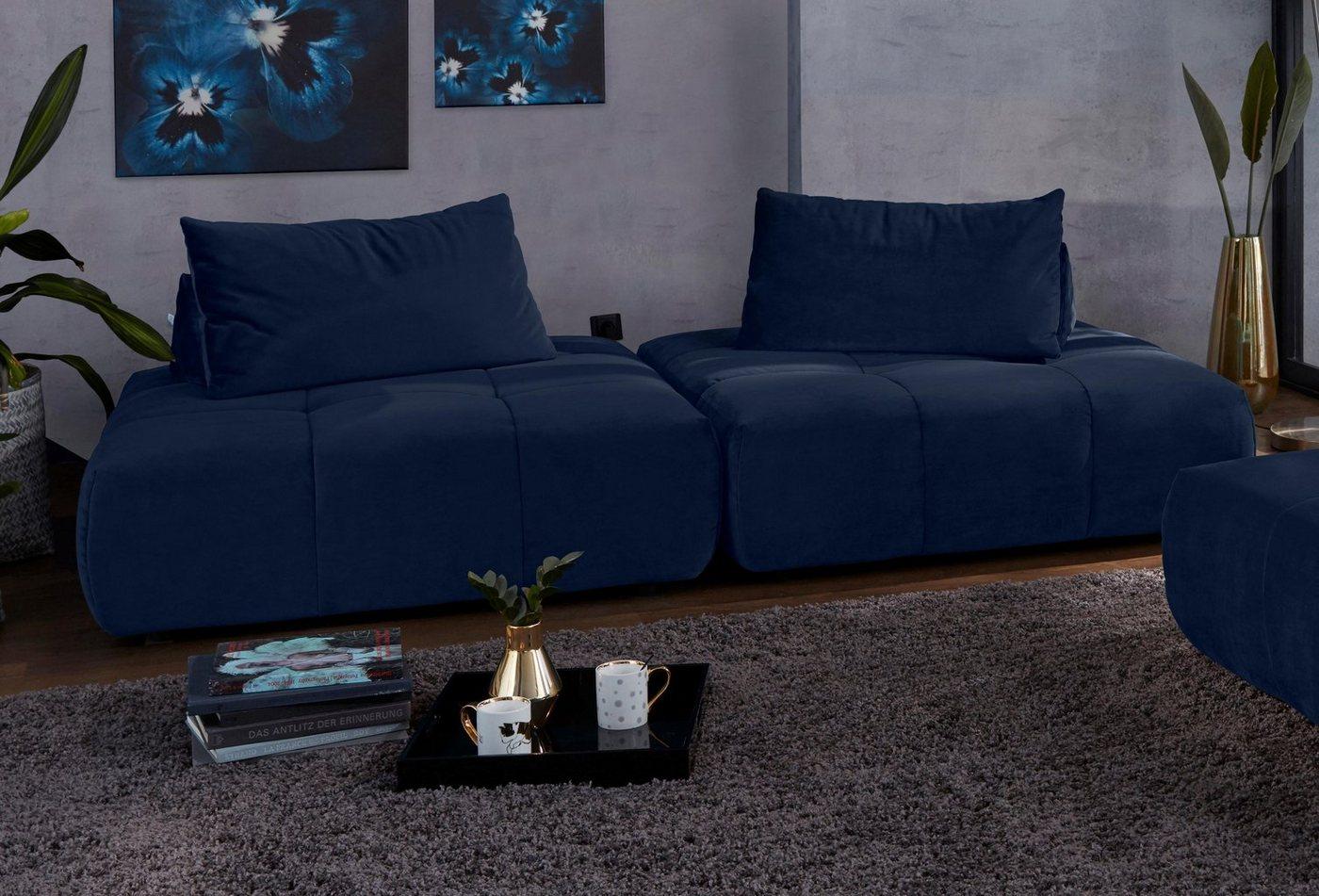 GMK Home & Living module-megabank Lyon