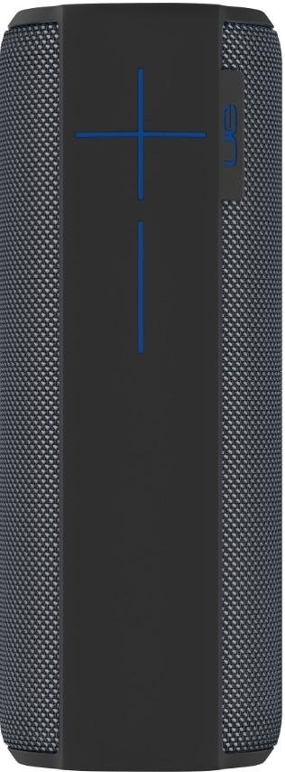 Ue Ultimate Ears MEGABOOM 1.0 losse luidspreker (bluetooth, NFC, handsfreefunctie, app-aansturing) in de webshop van OTTO kopen