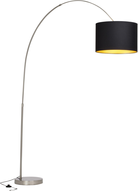 https://i.otto.nl/i/otto/19657687/guido-maria-kretschmer-home-living-staande-lamp-1-fitting-booglamp-met-grote-uitzwenk-zwart.jpg?$ovnl_seo_index$