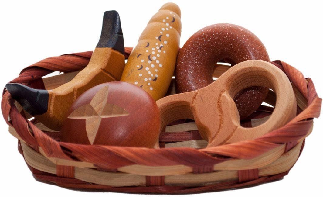 Houten Accessoires Keuken : Speelgoed keukens online kopen bekijk ons keuken speelgoed otto