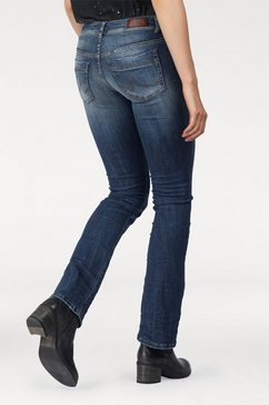 bootcutjeans »VALERIE«