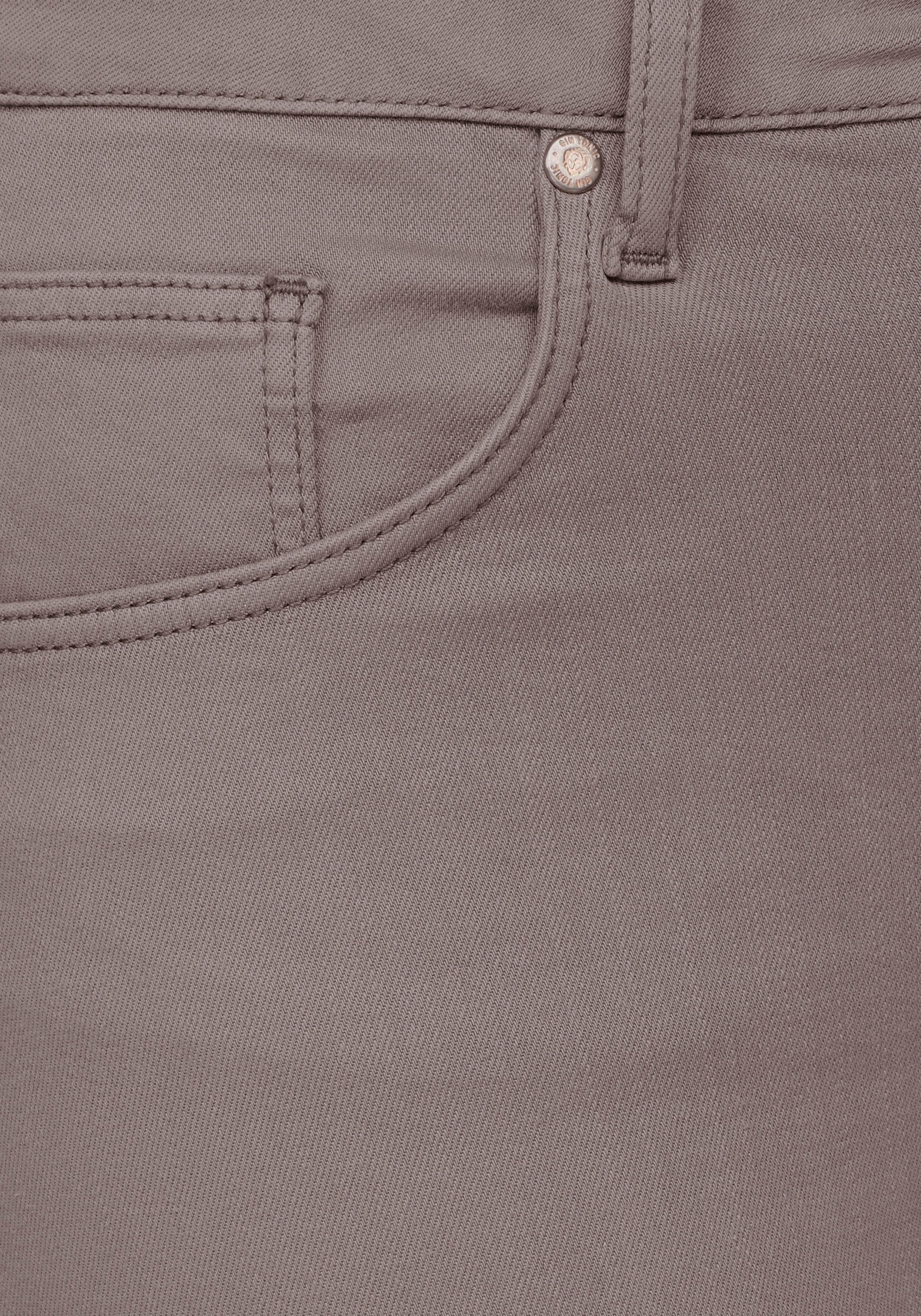 Gin Skinny jeansBestel Tonic Nu Bij AjLq5R43