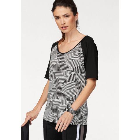 NU 20% KORTING: LAURA SCOTT T-shirt