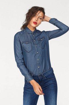jeansblouse »Tacoma«