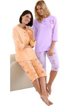 pyjama (set van 2) multicolor