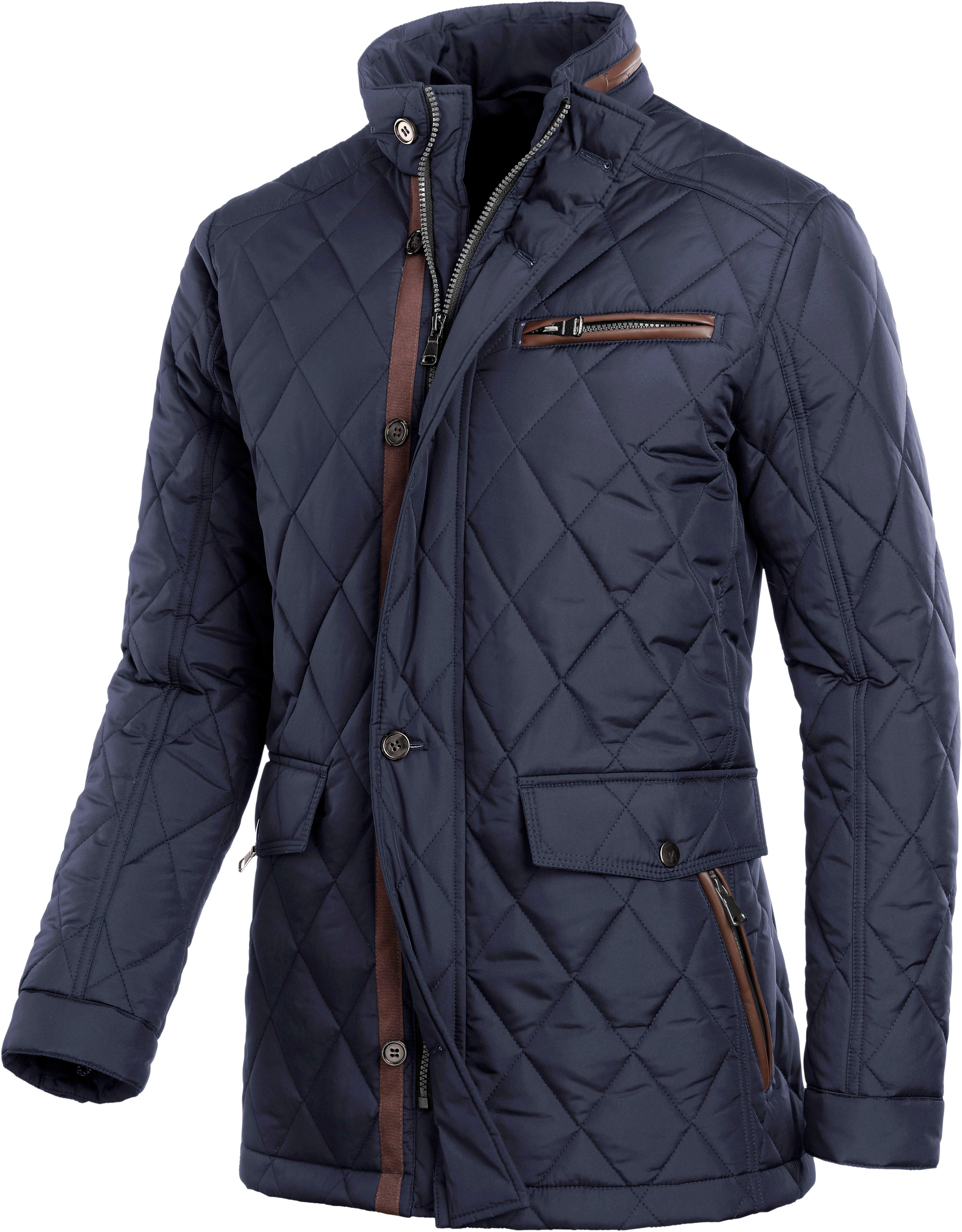 Winterjas Voor Oudere Dames.Winterjassen Voor Heren Kopen Collectie 2018 2019 Otto