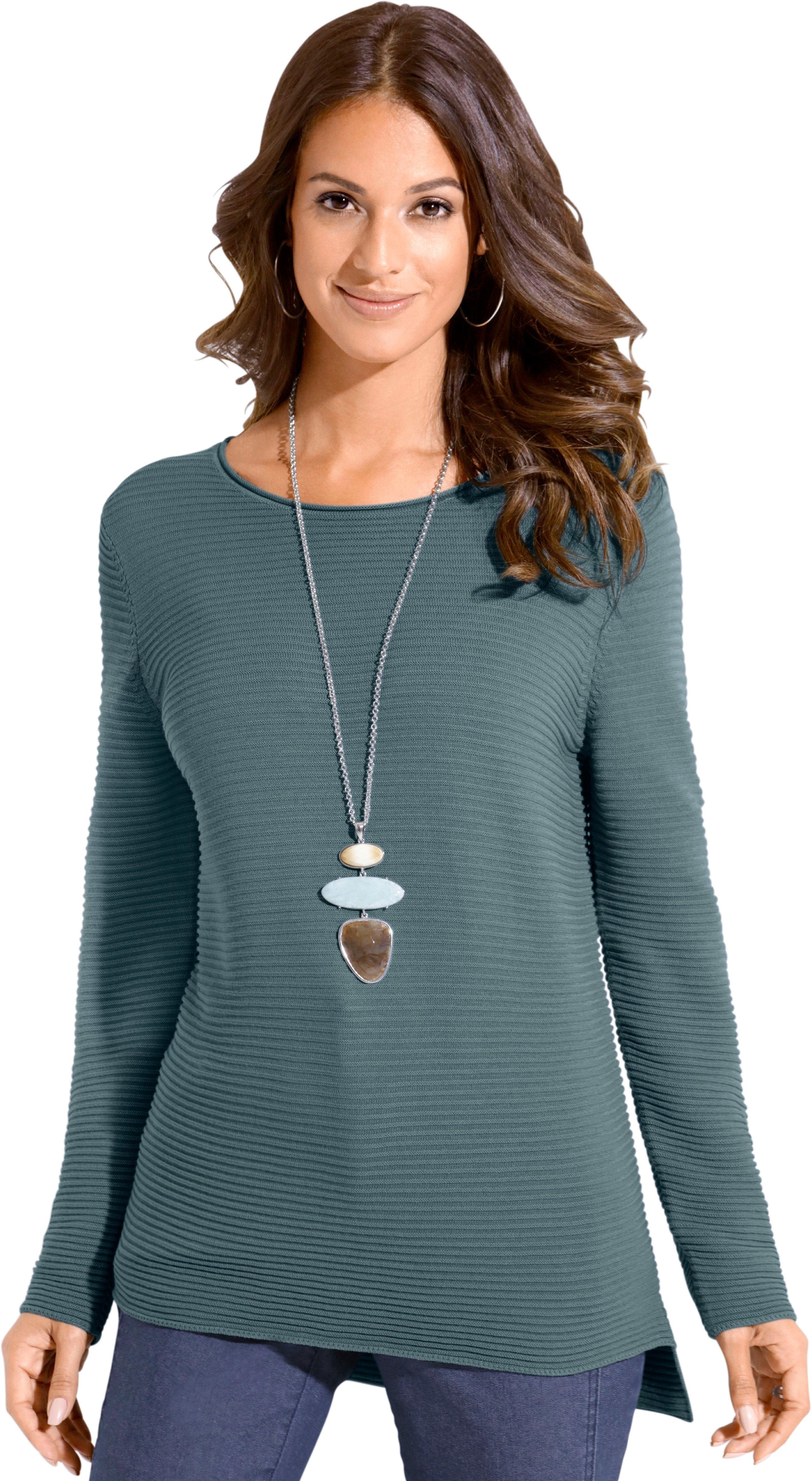 Classic Inspirationen trui voordelig en veilig online kopen