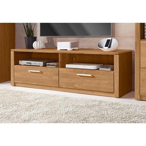 TV-meubel Gronfeld, breedte 140 cm
