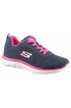 sneakers 'Flex Appeal 2.0'