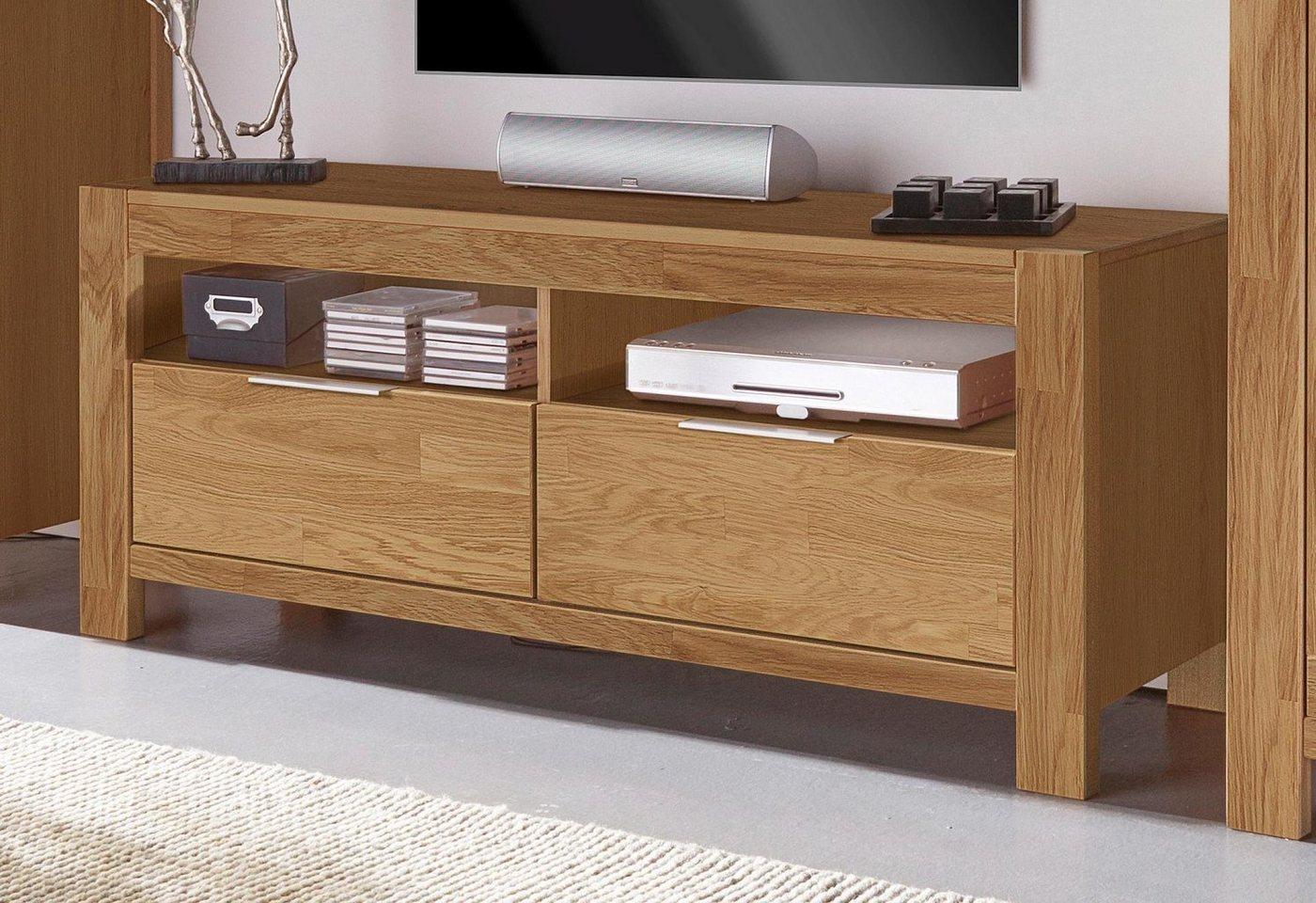 TV-meubel Nena, breedte 140 cm