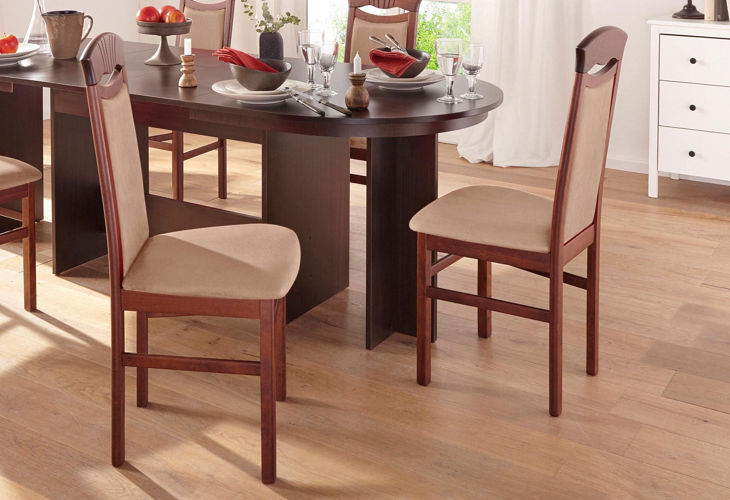 Goedkope stoelen die perfect passen in je interieur otto