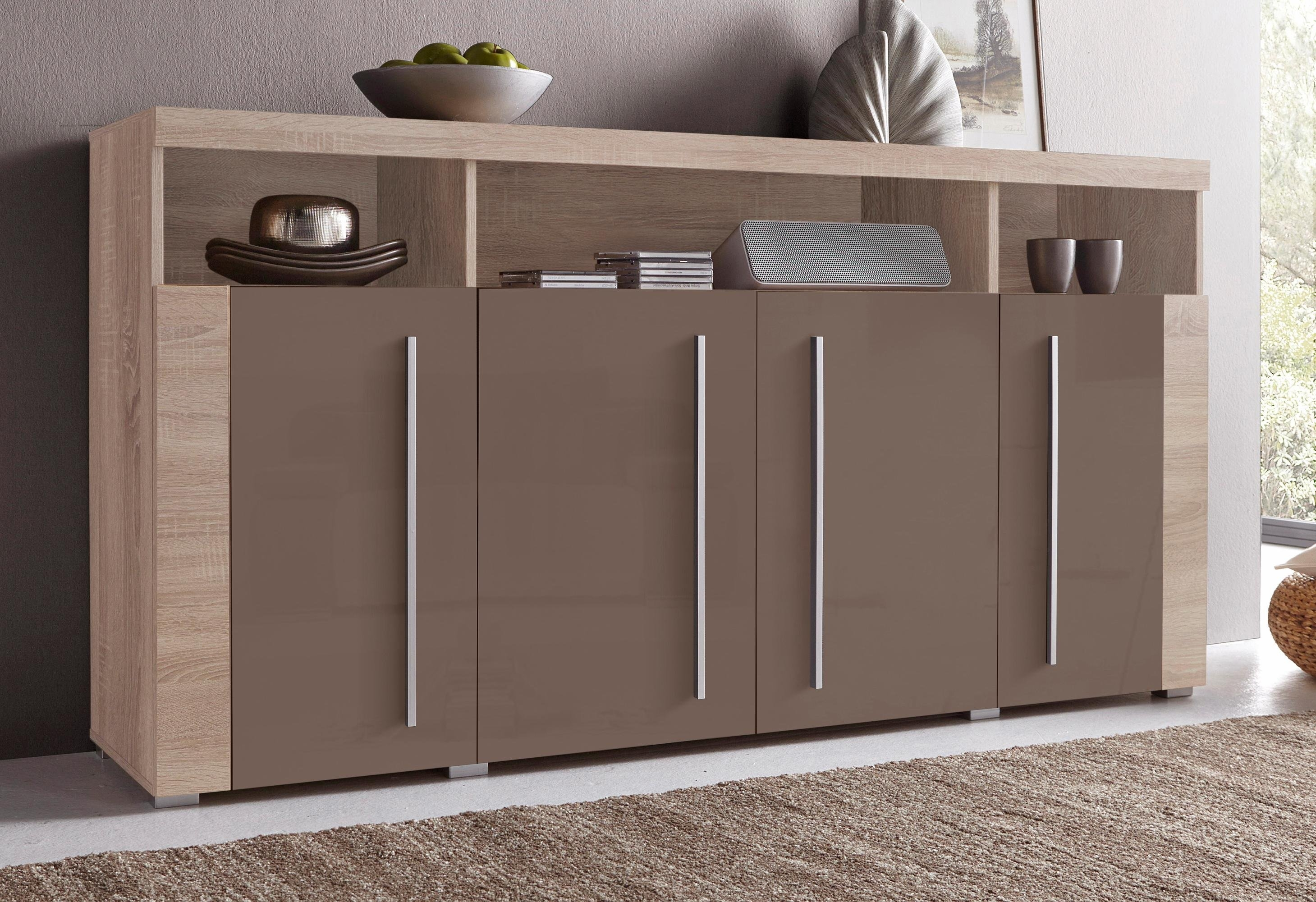 dunlopillo bevital fluid comfort amazing otto matratzen x auf kreative deko ideen oder. Black Bedroom Furniture Sets. Home Design Ideas
